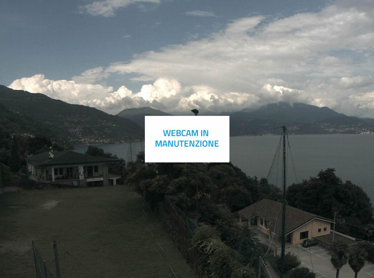 Webcam Maccagno